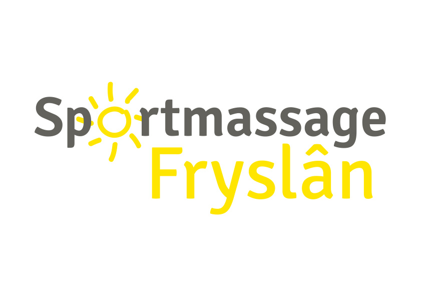 SportmassageFryslan_logo